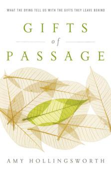 GiftsOfPassage