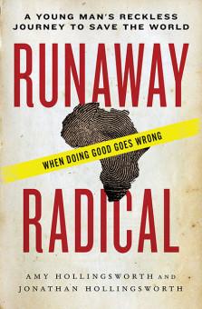 RunawayRadical
